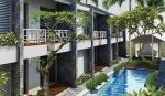 Astana Pengembak Apartment & Villa Picture 0