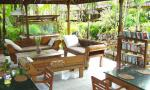 Bumi Ayu Bungalows Hotel Picture 3