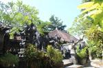 Holidays at Diwangkara Holiday Villa Beach Resort & Spa in Sanur, Bali