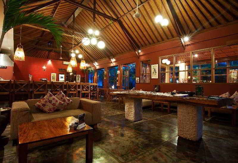 Ellora Villas Sanur Bali Book Ellora Villas Online