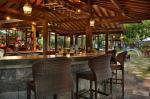 Inna Grand Bali Beach Hotel Picture 7