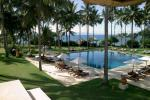 Alila Manggis Hotel Picture 5