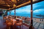 Ashyana Candidasa Hotel Picture 6