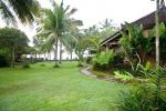 D Tunjung Resort & Spa Picture 3