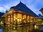 Rama Candidasa & Resort Hotel Picture 6