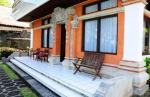 Rishi Candidasa Beach Hotel Picture 2
