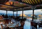 Rishi Candidasa Beach Hotel Picture 5