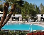 Aria Resort & Casino Picture 0