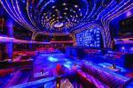 Aria Resort & Casino Picture 12