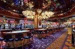 California Hotel And Casino Picture 5