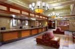 California Hotel And Casino Picture 3