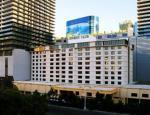 Jockey Resorts Suites Picture 3