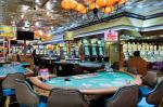 Fremont Hotel And Casino Picture 0
