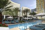 Waldorf Astoria Las Vegas Picture 0