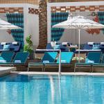 Waldorf Astoria Las Vegas Picture 2