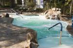 Holidays at Tahiti Village Resort And Spa in Las Vegas, Nevada