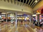 Palms Casino & Resort Picture 17