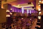 Palms Casino & Resort Picture 56