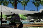 Palms Casino & Resort Picture 3