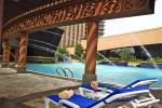 Palms Casino & Resort Picture 5