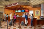 Silver Sevens Hotel and Casino Picture 4