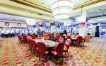 Silver Sevens Hotel and Casino Picture 2