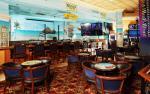 Silver Sevens Hotel and Casino Picture 6