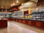 Silver Sevens Hotel and Casino Picture 8