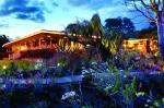 Outrigger Kiahuna Plantation Picture 2