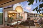 Holidays at Wyndham Bali Hai Villas in Princeville, Kauai