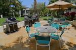 Wyndham Bali Hai Villas Picture 3