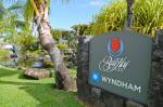 Wyndham Bali Hai Villas Picture 8