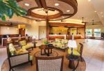 Wyndham Bali Hai Villas Picture 13