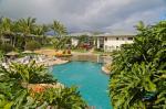 Wyndham Bali Hai Villas Picture 19