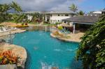 Wyndham Bali Hai Villas Picture 20