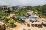Wyndham Bali Hai Villas Picture 23