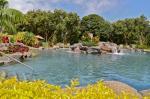Wyndham Bali Hai Villas Picture 25