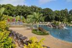 Wyndham Bali Hai Villas Picture 27