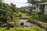 Wyndham Bali Hai Villas Picture 31