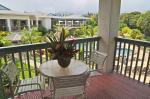 Wyndham Bali Hai Villas Picture 45
