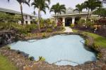 Point At Poipu Hotel Picture 13