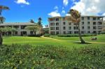 Point At Poipu Hotel Picture 22