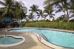 Holidays at Wyndham Mauna Loa Village in Kailua Kona, Big Island Hawaii