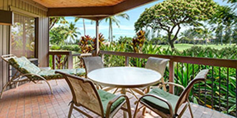 Holidays at Outrigger Kanaloa At Kona Hotel in Kailua Kona, Big Island Hawaii