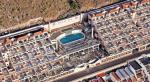 Royal Sun Resort Hotel Picture 2