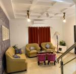 La Casa Siolim Hotel Picture 29