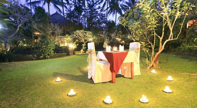 ananda cottages ubud bali book ananda cottages online rh sunshine co uk ananda cottages ubud reviews ananda cottages ubud address