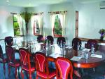 Aniniraka Resort & Spa Hotel Picture 9
