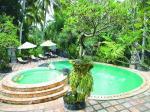 Aniniraka Resort & Spa Hotel Picture 5