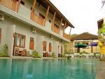 Aniniraka Resort & Spa Hotel Picture 4